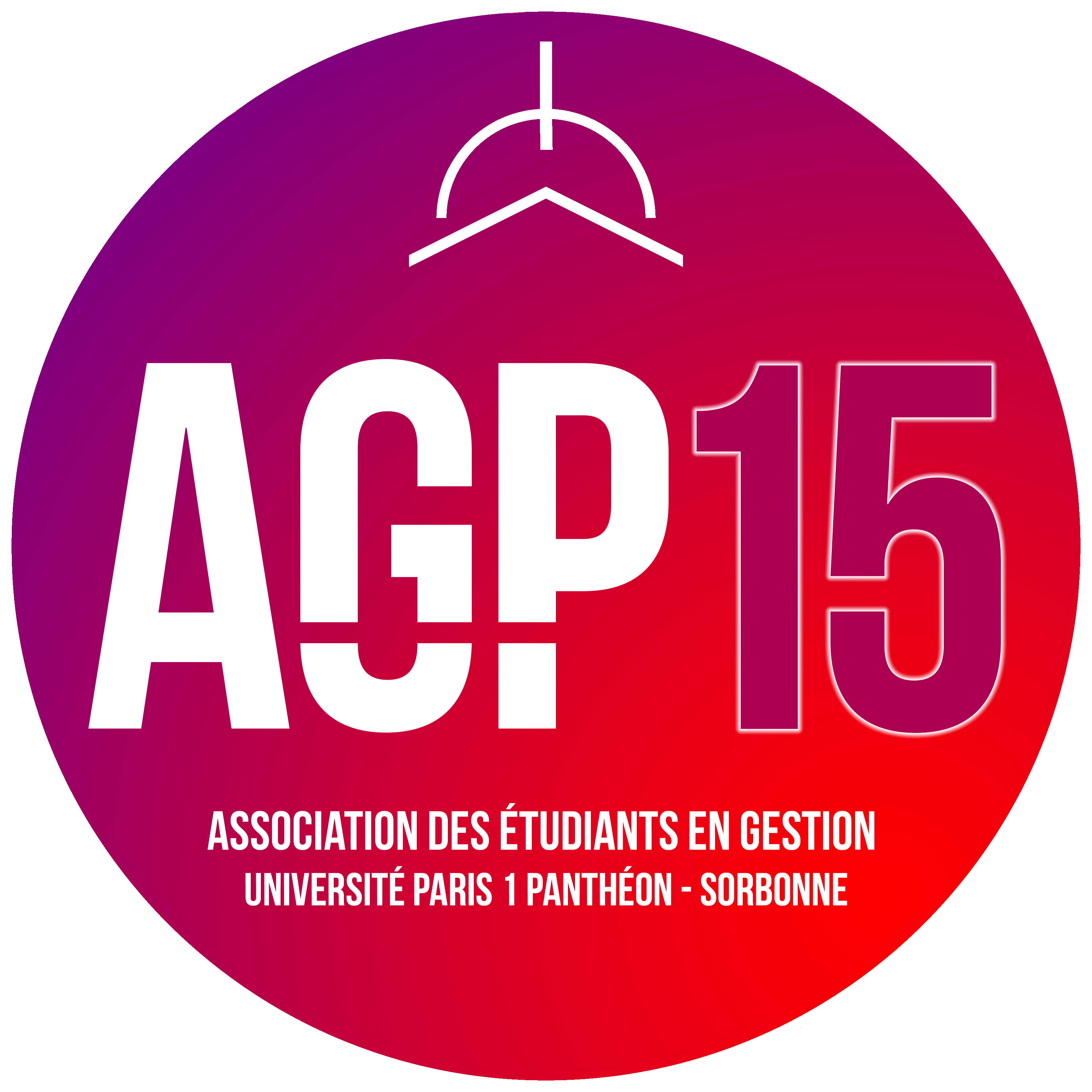 AGP1 | Association des étudiants en Gestion de Paris 1